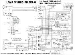 2000 isuzu box truck wiring diagram free wiring diagrams
