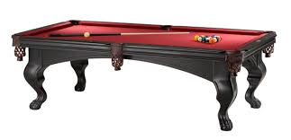 how to refelt a pool table video pool table movers pool table assembly charlotte pool tables