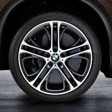 20 m light alloy double spoke wheels style 469m shopbmwusa com bmw double spoke 310m 21 wheels and tires