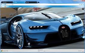 galaxy bugatti chiron bugatti chiron fastest supercar chrome web store