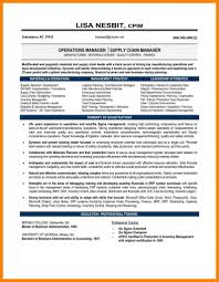 office manager resume examples safety photo resume sample and