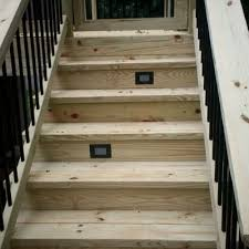Porch Steps Handrail 130 Best Deck Steps Porch Steps And Other Ideas For Outdoor