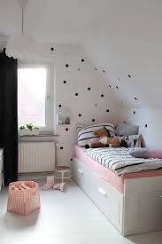 Ikea Family Schlafzimmer Aktion Britta Bloggt Konfetti Look Und Fleischfarbenes Spannbettlaken