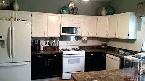 Espresso Colored Kitchen Cabinets Kitchen Cabinets Espresso Finish U2013 Frequent Flyer Miles
