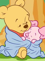310 winnie pooh images pooh bear eeyore