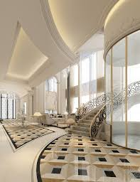 home design business pictures luxury homes living rooms the architectural