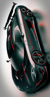 koenigsegg regera aero pack the 25 best koenigsegg ideas on pinterest car manufacturers