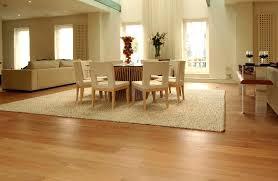 hardwood floor living room ideas dark wooden floor living room ideas vanessadore com