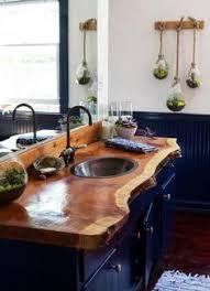 Bathroom Sink Vanity Ultimate Rough Luxe Hideaway Cabin In Cornwall Uk Cornwall