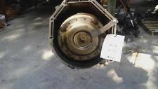 1986 ford ranger transmission ford ranger transmission ebay