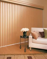 window treatment talk window treatment solutions for sliding