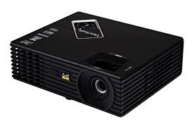 pjd5533w performs better and lasts longer projector products