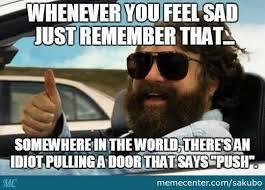 Keep Smiling Meme - keep in mind and keep on smiling by sakubo meme center