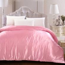 Solid Pink Comforter Twin Popular Black Green Comforter Buy Cheap Black Green Comforter Lots