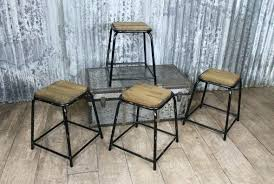 themed bar stools restaurant style bar stools style bar stools in stock now