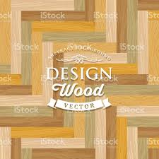 abstract vector multicolored tile wood floor striped concept stock