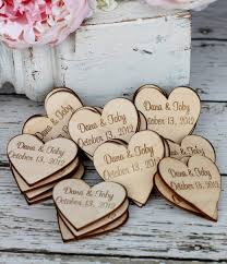 country wedding favors wedding 23 wedding favors image ideas wedding favors wholesalers
