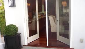 exotic color names door exotic home door color meanings prominent home door entry