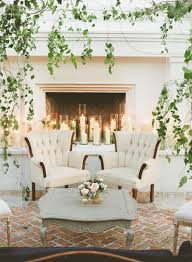 wedding planners new orleans sapphire events 4 reasons day of coordination does not