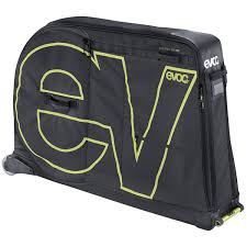 travel pro images Evoc bike travel bag pro competitive cyclist jpg