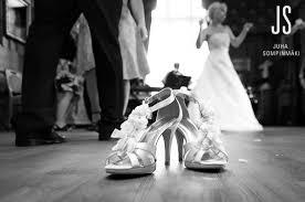 Wedding Shoes Singapore Back In Singapore