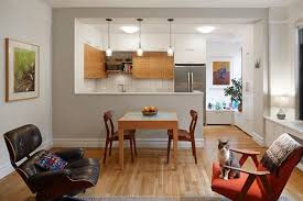 how much does a home depot kitchen cost ikea vs home depot which should you choose for a nyc