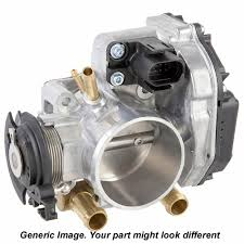 lexus rx330 parts throttle body aftermarket throttle bodies buy auto parts