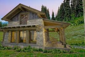 small cabin designs and floor plans 22 cottage house plans small cabin plans