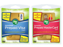 cvs prepaid cards green dot debit cards