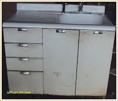 How To Clean White Porcelain Kitchen Sink Enamel Kitchen Sink Inspirational Enamel Kitchen Sink White