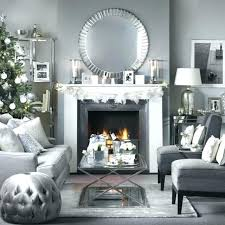 silver living room furniture black silver grey living room ideas archives propertyexhibitions info