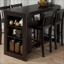 Kitchen Sideboard Table by Kitchen Dining Room Server Microwave Hutch Dining Table And