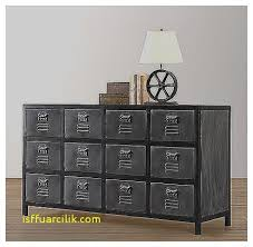 Ikea Locker Dresser Beautiful Locker Dresser Ikea Locker Dresser Ikea