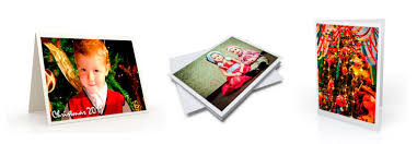 8 tips for printing inkjet greeting cards