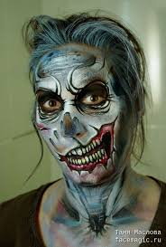 294 best halloween grimeren images on pinterest halloween ideas