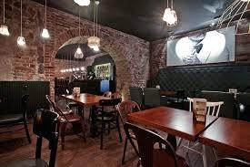 sofa bar sofa bar restaurant by 2kul jelenia góra poland hotels and