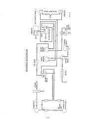 farmall cub wiring diagram gooddy org