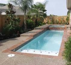 Pool Backyard Design Ideas Luxury Pool Designs For Modern Backyard Design Ideas With Outdoor