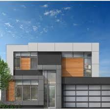 narrow lot house plans u0026 home designs u2022 boyd design perth