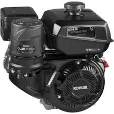 kohler engines from northern tool equipment