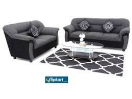 Online Shopping Of Sofa Set Online Shopping Offers Up To 65 Off On Sofa Sets Online