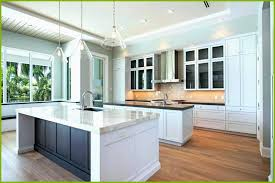 kitchen cabinets naples fl kitchen stylish kitchen cabinets naples fl with regard to lovely