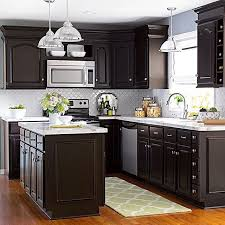New Cabinet Doors Lowes Kitchen Kitchen Cabinets Lowes Showroom Black Rectangle