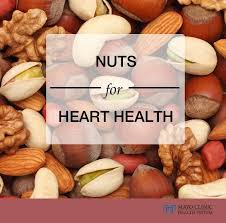 85 best heart health month images on pinterest heart health