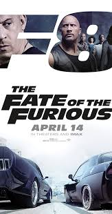 film fast and furious 6 vf complet the fate of the furious 2017 imdb