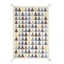 tapis couloir sur mesure tapis haut de gamme tapis décoration la maison bineau