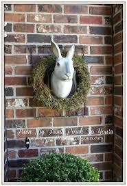 118 best spring porch decorating ideas images on pinterest porch