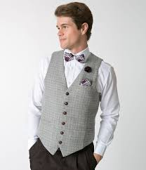 sweater vests mens s vintage inspired vests 1920s 1930s 1940s 1950s