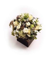 flower delivery london flower delivery in london and surrey and