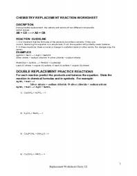 487045841757 plane geometry worksheets number bonds 20 worksheet